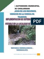 INFORME HIDROLOGICO TULDUCHI FINAL.dotx.pdf