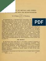 Emisivities of metal_NIST.pdf