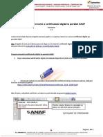 Instructiuni-reinnoire-ANAF