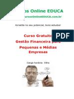 Curso Gestao Financeira para Pequenas e Medias Empresas.pdf