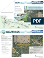 Discovery Park Meeting Boards Final