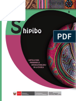 Shipibo - MINEDU.pdf