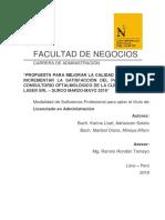 SATISFACCIÓN.docx
