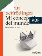 36186_MI_CONCEPCION_DEL_MUNDO_2018.pdf