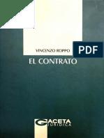 El contrato Vincenzo Roppo.pdf