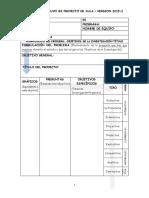 Verbos de investigacion.pdf