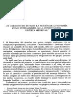 Grossi.pdf