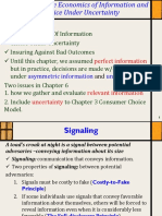FRANK_LECTURE_CHAPTER_6 (1).ppt