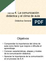 DG tema 4.pdf