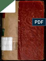 Obras de Eduardo de Gorostiza.PDF