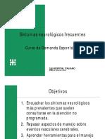 Sintomas_neurologicos_frecuentes