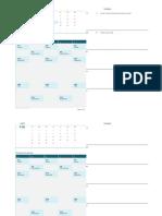planificació anual