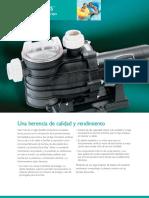 broshure bombas de piscina dynaglass DS.pdf