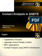 ansys_contact_analysis_overview.pdf