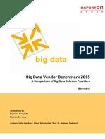 Big+Data+Vendor_Download-ps.pdf
