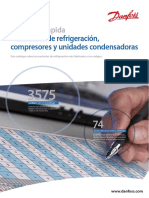 Seleccion_Rapida_Unidades_Condesadoras_y_Controles_de_Flujo_Danfoss_Ultima_Version.pdf