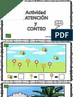 atencion-conteo-paisaje.pdf