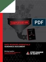 1. Guidance Document.pdf