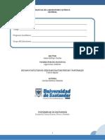 manual_quimica_general04marzo.docx