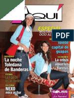 Revista Aqui 781