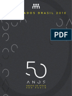 Midia Dados 2018 (Interativo).pdf