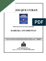 Manos-que-curan-Barbara-Ann-Brennan.pdf