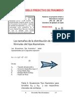 FRAGMENTACION DE ROCA 2.xlsx