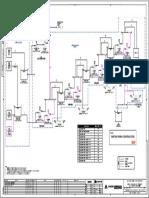 EWSE-SDP-BV-100000-PR-PFD-50001 _0