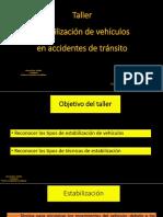 Estabilizacion Cerro Alto.pdf