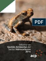 estaisticas ACP_2014.pdf