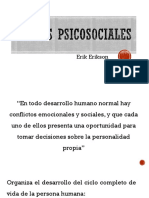 2) Etapas psicosociales.pptx
