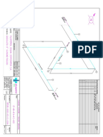 BTCB-900-IS-C-004=1.pdf