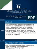 Presentacion_NMF_Procesos