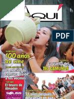 Revista Aqui 779