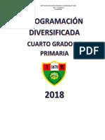Pca 2017 - Joselito