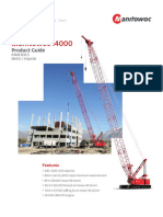 14000-Product-Guide.pdf