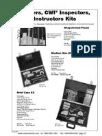 Welders, CWI Inspectors KIT.pdf