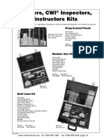 Welders CWI Inspectors KIT.pdf