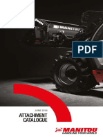 218345766-Manitou-Attachments-EN.pdf