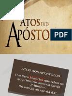 Palestra Livro_ATOS