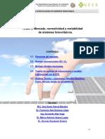Tema 5_Mercado, normatividad y rentabilidad de sistemas fotovoltaicos.pdf