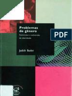 BUTLER, J. Problemas-de-Genero_Feminismo_e_subversão_da_identidade.pdf