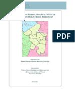 Community_Report_PPMC_CHNA_April_2013_1.pdf