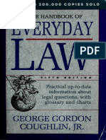 Your handbook of everyday law.pdf