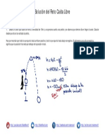 Caída-Libre-ejercicios-resueltos-PDF.pdf