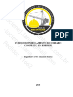 CanalDaEngenharia.pdf