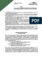 Ordin_corelare_pl.  invatamant_structura_an_scolar2019_20.pdf