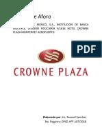 Calculo de Aforo CrowneArpt19 (1).pdf