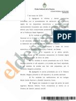 Stornelli Doc Ts (2) (1)