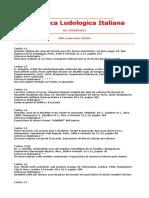 Biblioteca Ludologica Italiana.pdf